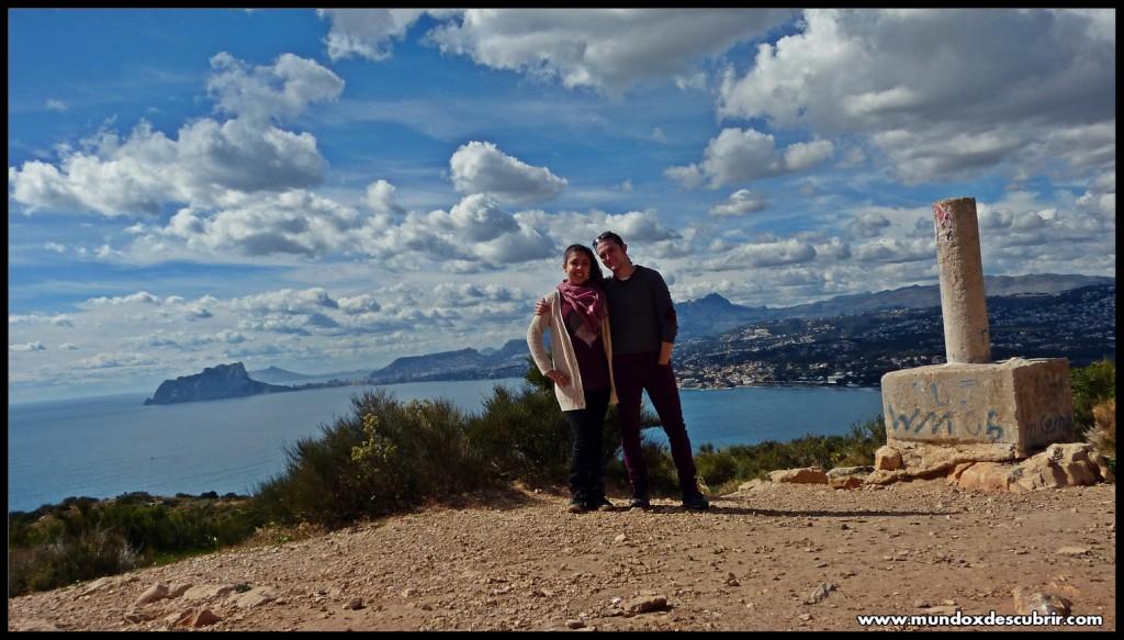 MundoxDescubrir en Cap d'Or