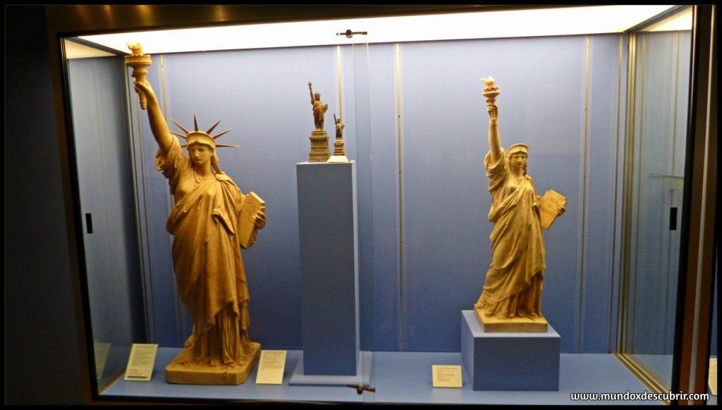 Museo Bartholdi