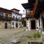 Top pueblos más bonitos de CANTABRIA