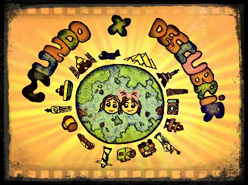 BeFunky_logo MXDpeque