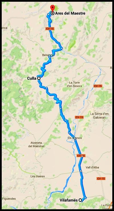 Mapa pueblos castellón.jpg