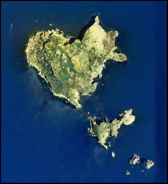 Panorámica Islas Medas.jpg