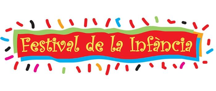 10.- festival de la infancia
