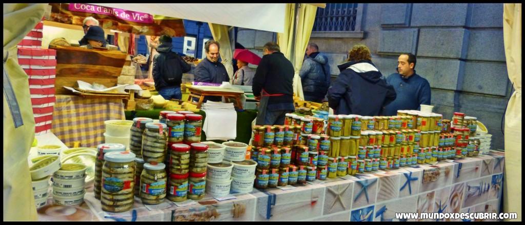 8.- mercado gastronomia.jpg