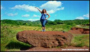 Ruta por los Volcanes de la Garrotxa y la Fageda d'Enjordà