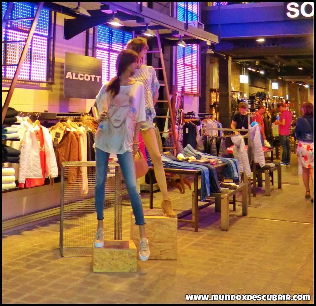 comprar en Andorra