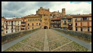 Teruel provincia
