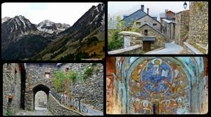 Imprescindibles qué ver y hacer en la VALL DE BOI (Lleida)