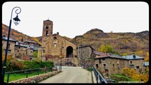 Imprescindible qué ver y hacer en DURRO (Vall de Boí)