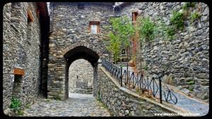 Imprescindibles qué ver y hacer en BOÍ (Vall de boí)