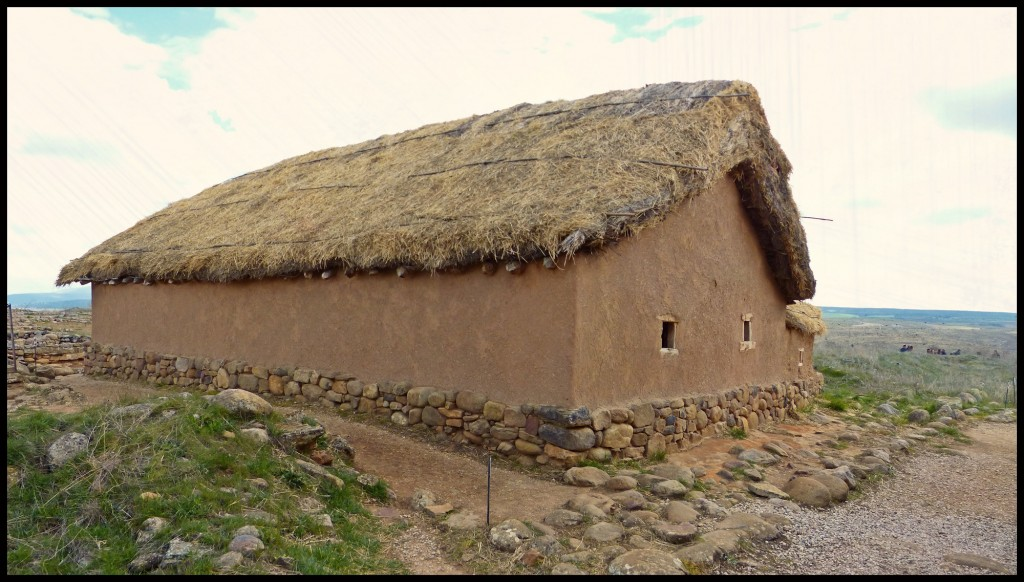 Los Pueblos más Bonitos de la Provincia de Soria