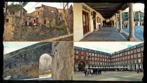 Presentación Pueblos de Madrid