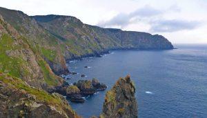 Top 5 lugares imprescindibles qué ver en las RÍAS ALTAS (Galicia)