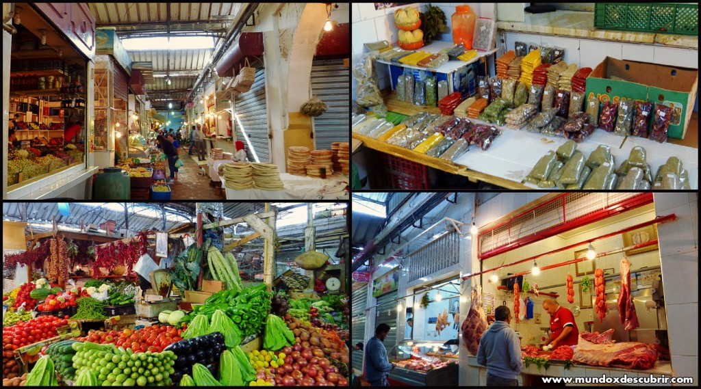 Collage mercado1