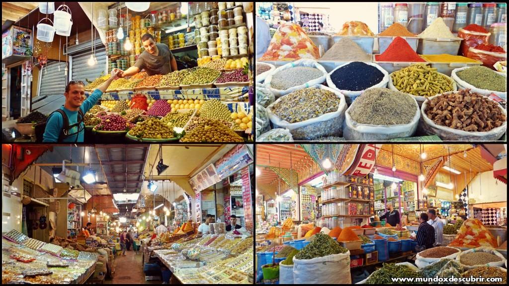 Collage mercado3