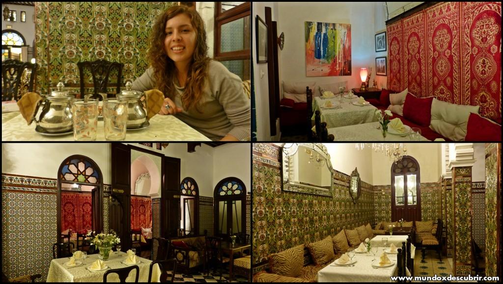 restaurante.jpg1