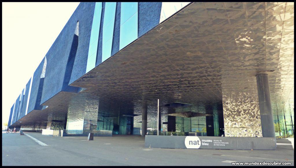 1. Museo Blau (1)