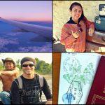 5 Imprescindibles para viajar al extranjero