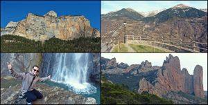 10 trekkings imprescindibles del Pirineo de Huesca