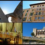 10 imprescindibles para ver y visitar en Palma de Mallorca