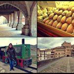 15 lugares imprescindibles para visitar en Teruel provincia
