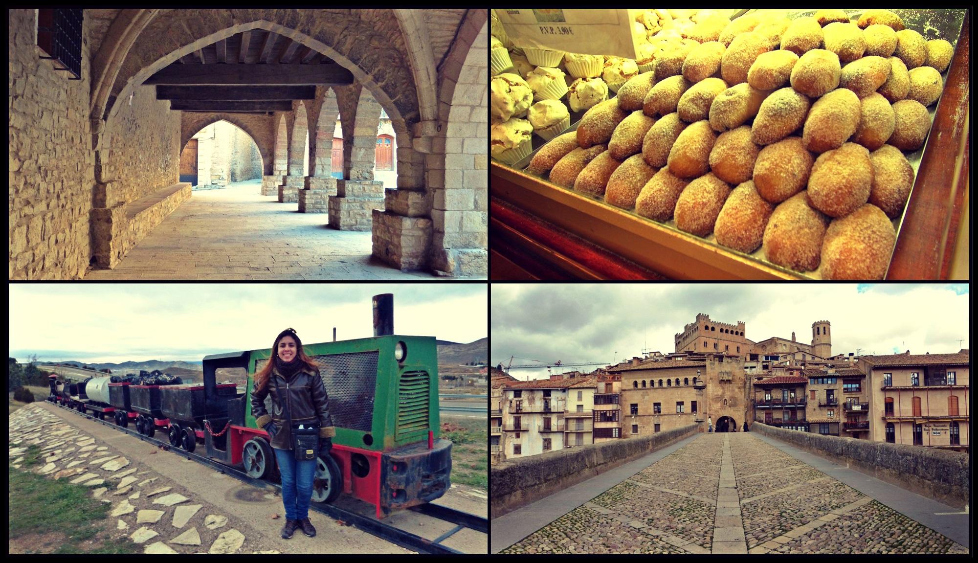 52 cosas que hacer en Teruel