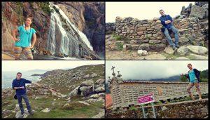 Los 7 Mejores Lugares para ver en la Costa Da Morte de Galicia