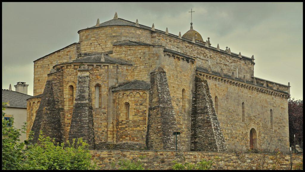 iglesia-de-san-martin-de-montonedo