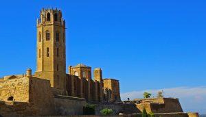 10 lugares imprescindibles qué ver y visitar en la provincia de LLEIDA