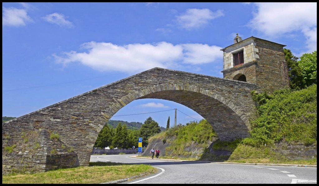 qué ver y visitar en Lugo provincia