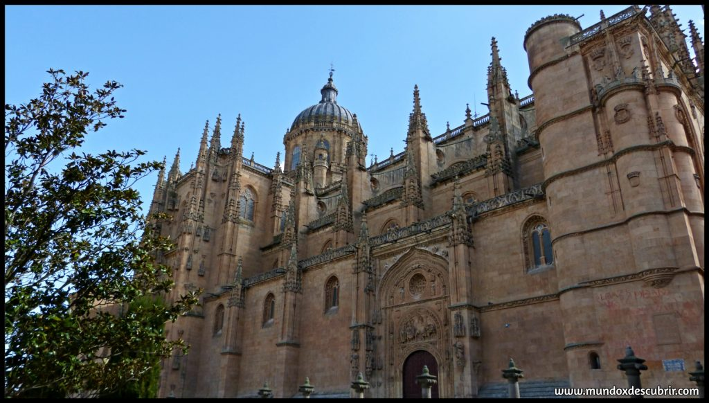 catedral-salamanca-1