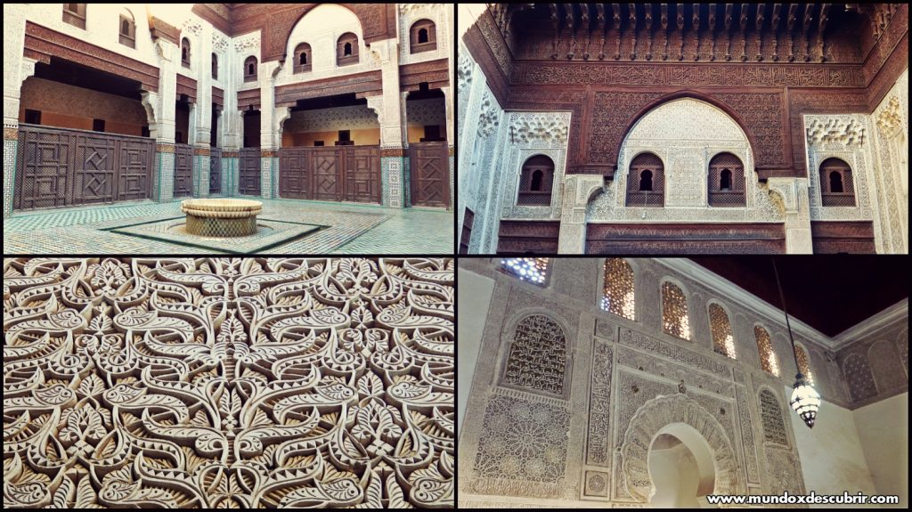 collage-madraza-meknes