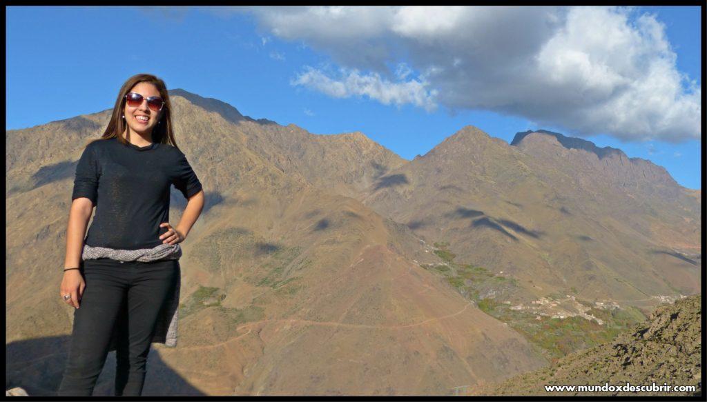 10 Actividades y Experiecias imprescindibles para hacer en Marruecos
