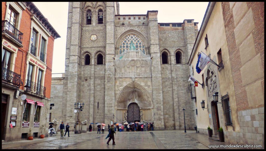 catedral-avila-1
