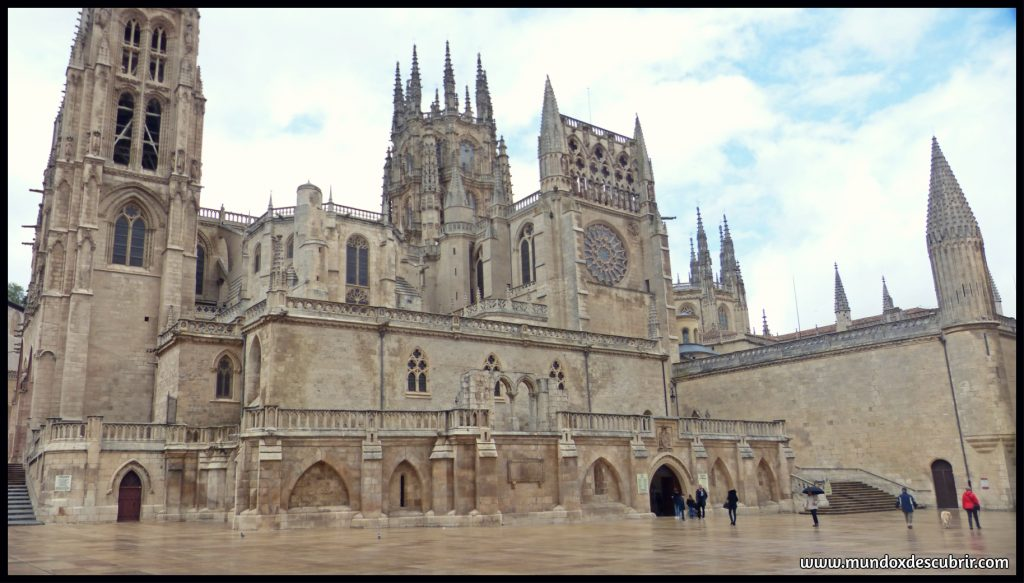 catedral-burgos-1