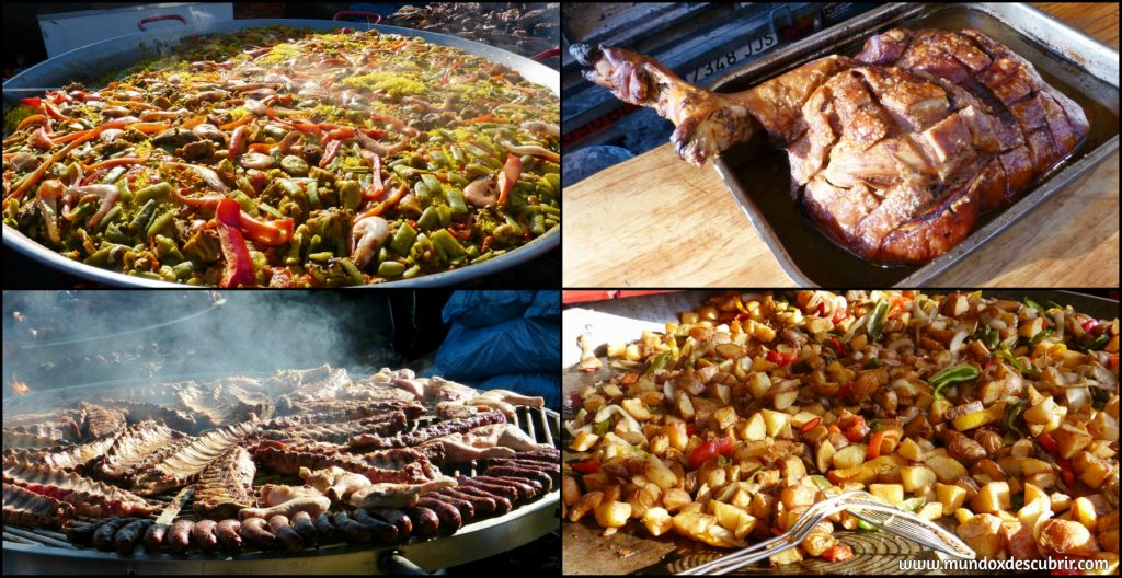collage-comida