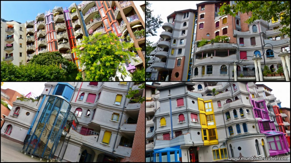 15 lugares imprescindibles para visitar Ginebra