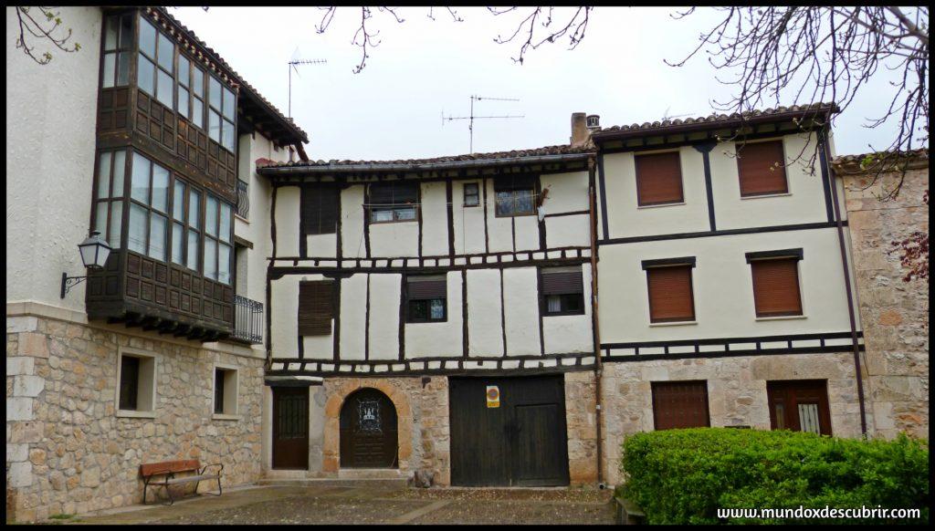 10 lugares imprescindibles para visitar en la Provincia de Burgos