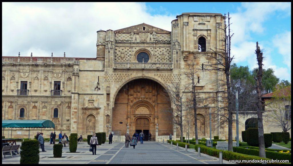 León capital
