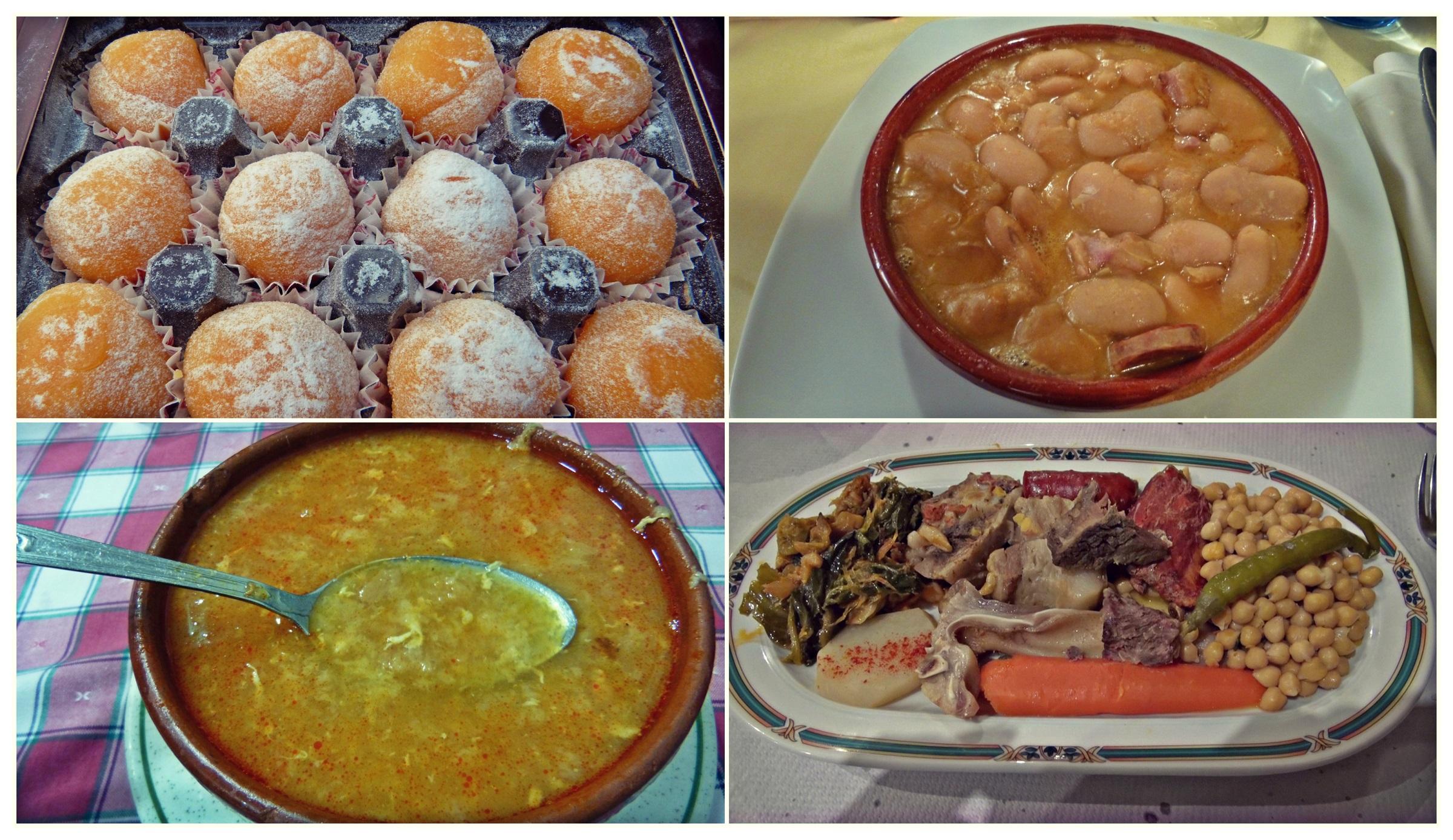 Top 10 mejores platos t picos y tradicionales de la for 10 platos tipicos de francia