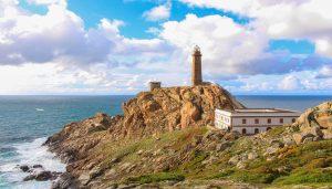 Top 30 lugares imprescindibles qué ver y visitar en GALICIA