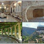Guía de viajes qué ver y hacer en la PROVINCIA DE VALENCIA
