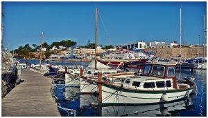 Qué ver y hacer en CIUTADELLA en 1 día | Capital de Menorca