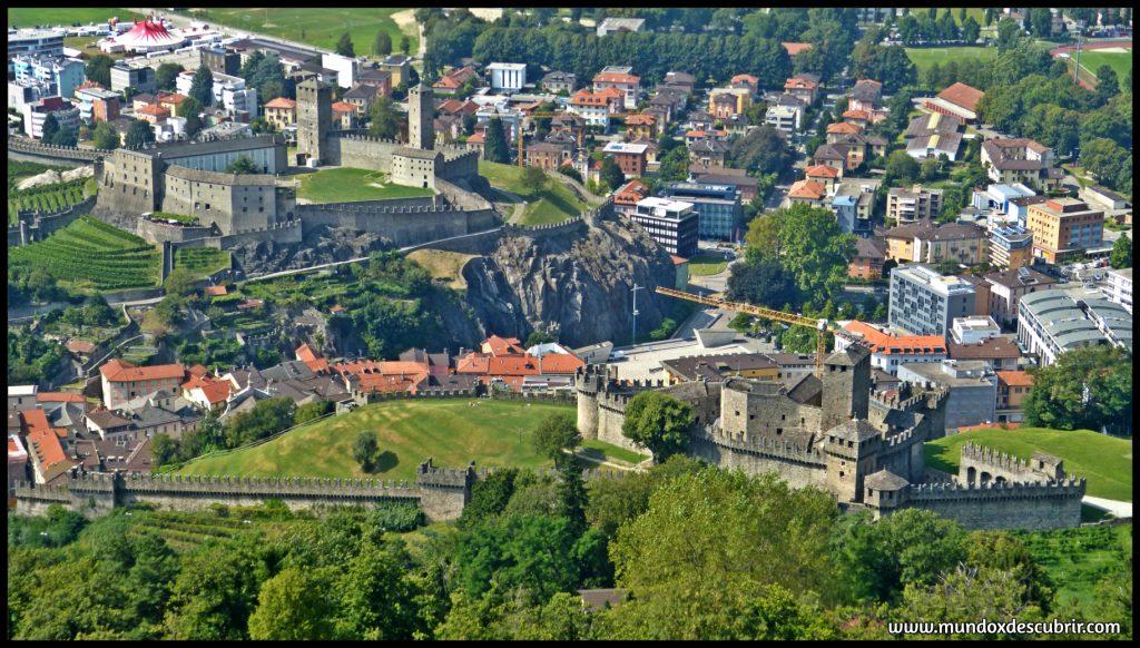 patrimonio humanidad suiza