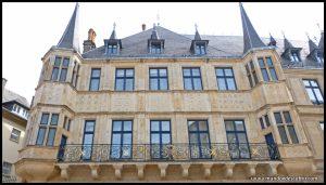 Qué ver y hacer en Ciudad de Luxemburgo