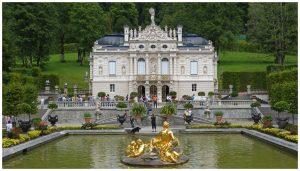 15 mejores escapadas y excursiones desde Munich