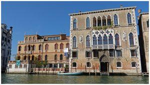 Las 10 mejores excursiones y escapadas desde Venecia