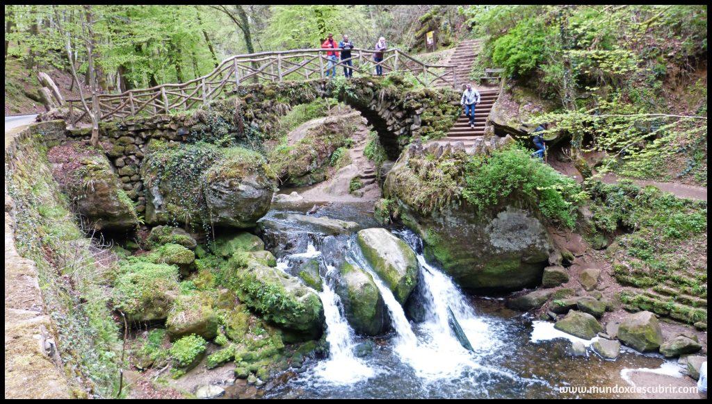 Luxemburgo guía de viaje