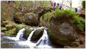 Las mejores rutas de senderismo en Luxemburgo