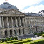 Las mejores excursiones y escapadas desde Bruselas